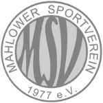 Mahlower Sportverein